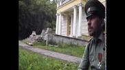 """Жанна Бичевская Романс """"не надо грустить господа офицеры"""" Видеоклип"""