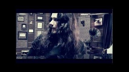 Nightwish - Storytime Official Video