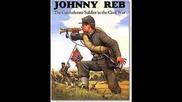 Johnny Rebel - I´m A Good Old Rebel (original)