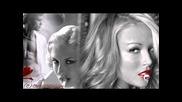 Bobby Vinton - Sealed With A Kiss- Запечатано с целувка