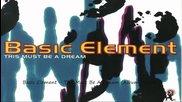 Музиката на 90-те (basic Element -