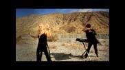 Bt feat Jes --- Every other way (armin Van Buuren video edit)