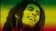 Bob Marley- Positive Vibration (боб Марли -позитивни врибрации)