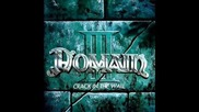 Domain Ιι - Hold On Tomorrow