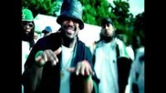 Lil Jon Ft. Young Bloodz - Damn