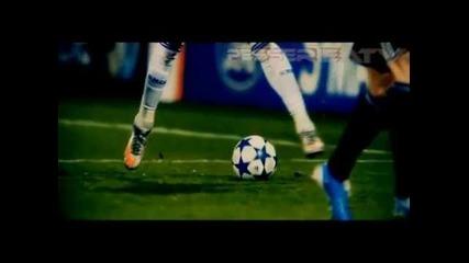Cristiano Ronaldo - Fast & Furious™ 2011 Hd