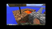 ludako_ skyblock survival ep.4
