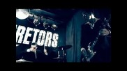 The Carburetors - Daddy Cool ( Boney M cover)