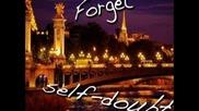 Забрави самостоятелно съмнение - глагол Oublier да забравя - Научете парижки френ