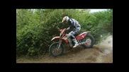 David Knight 2011 Hd