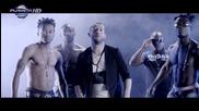 Iliyan - Gangster / Илиян - Гангстер