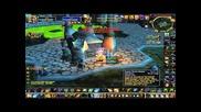 Arena Tournament 2v2 Kreyni & Jivix