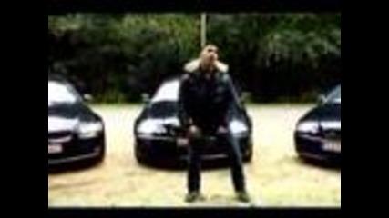 Son Nefes - Mutlu ol Yeter Video klip Turkce Rap Arabesk rap