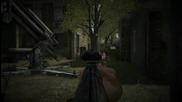 ivi Biaczzzz - Call of Duty 2 Fragmovie