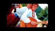 """смерека / Ой Смереко"" - Украински фолклор"