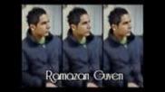 Ramazan G