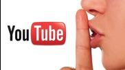 9 Youtube трика