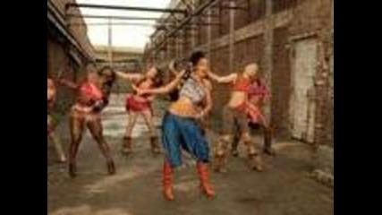 Nicole Scherzinger ft 50 Cent-right There