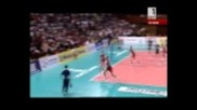 Bulgaria - Russia 30.06.2011 World League