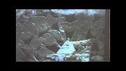 ч.1 Андрей Жуков - Люди и динозавры