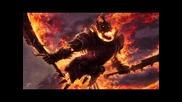 Zardonic, Mark Instinct, Numbernin6 & Run Dmt - Real Steel