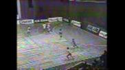 ''спортист Шогун''-''виборг'' Дания Кеш 1994 жени 18:24 част 1