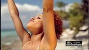 Oceana - Endless Summer Официялната песен на Евро 2012