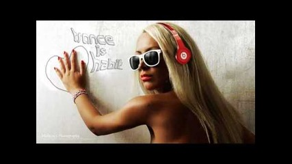 New Best Electro House Mix | August - September 2011