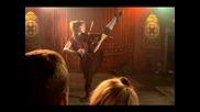 Lindsey Stirling - Transcendence