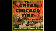 Great Chicago Fire (full Audiobook)
