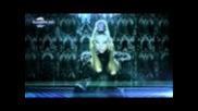 Андреа - Докрай Официално видео