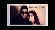 Romano Sean Paul ft Biggie Master ft Bi Pap Sa Tire Kerge 2013