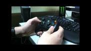 Razer Onza Review Tournament Edition [1/4]