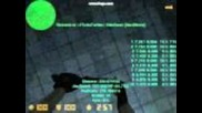 counter strike Longjump