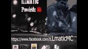 Illmatic - Powiedz Mi (pan Rap 2013)