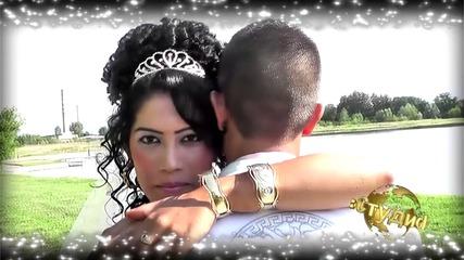 Сватбено Тържество на Асен и Дияна Hd