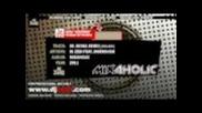 Dj Zedi - Behka Remix [ghajini] - Feat. Dorrough