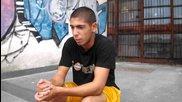 Футболни фенове или хулигани са привържениците на Пловдивските грандове