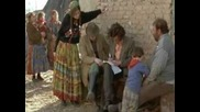 Gadjo Dilo (full movie, English & Turkish subtitle