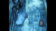 Darksiders 2 Gameplay Walkthrough Tutorial Part 2