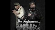 Mobb deep feat. Nate dogg - Dump