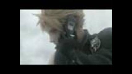 Final Fantasy 7 Requiem For a Dream - Реквием за една мечта