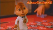 The Fox - Alvin and the Chipmunks - What does the Fox Say? (ylvis), Season 3