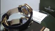часовник Kronsegler лимитирана серия от 500 броя