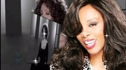Donna Summer - I Will Go With You - Con Te Partiro 1999- Аз ще дойда с теб- Оставaм с вас