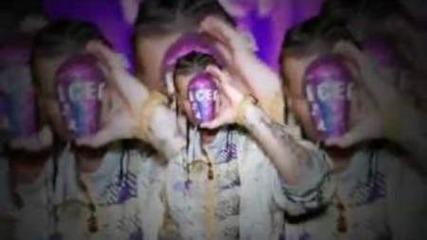 Lil B & Riff Raff Sodmg - Borrow Your Daughter