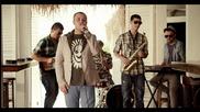 Billy Hlapeto ft. Divna - Slunchevi Dni (official Video)