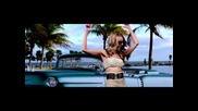 Heidi Anne - When The Sun Comes Up (michael Mind Mix / Official Uk Video / Aatw / Hd)