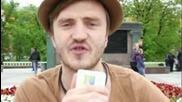 Masta Mic Street Dubstep Beatbox