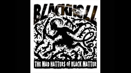 Black Hell